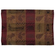 Park Designs High Country Placemat