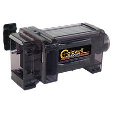 Caldwell AR Mag Charger