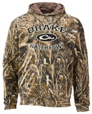 b0bae4fc13e86 ... {id: '35607', name: 'Drake Waterfowl Systems Embroidered Camo Hoodie  for Men', image:  'https://basspro.scene7.com/is/image/BassPro/2100704_10204307_is', ...