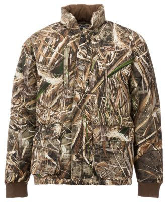 489fa96464dfb ... name: 'Drake Waterfowl Systems LST Down Coat with Magnattach for Men',  image: 'https://basspro.scene7.com/is/image/BassPro/2101371_104864_is', ...