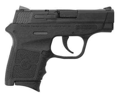 Smith & Wesson M&P Bodyguard 380 Semi-Auto Pistol