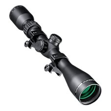 Pursuit Muzzleloader Scope