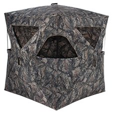 Ridge Hunter Terra XL Ground Blind