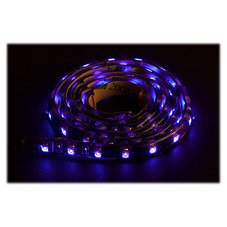 Bass Pro Shops LED Ultraviolet Flex Lights
