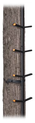 Big Game Treestand Platinum Series Ascender Climbing System thumbnail