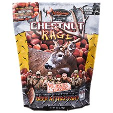 Wildgame Innovations Chestnut Rage Deer Attractant