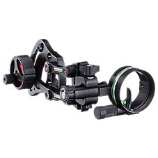TRUGLO Range Rover AC Wheel Bow Sight