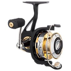 Bass Pro Shops Johnny Morris Signature Series Spinning Reel