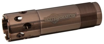 PatternMaster Code Black Duck Choke Tube
