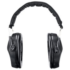 Beretta Prevail Protective Ear Muffs Image