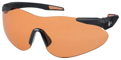 Beretta Soft Touch Shooting Glasses by