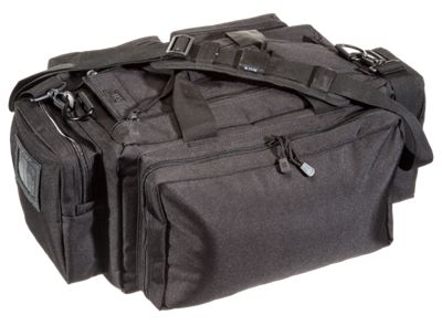 Id 195339 Name 5 11 Tactical Range Ready Bag Image Https Basspro Scene7 Is 2122080 13010906162736 Type Itembean