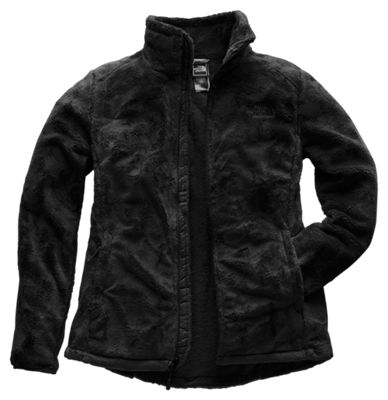 86dd0543316e The North Face Osito 2 Fleece Jacket for Ladies