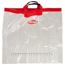 Berkley Heavy-Duty Fish Bag
