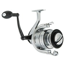 Offshore Angler Sea Lion Spinning Reel