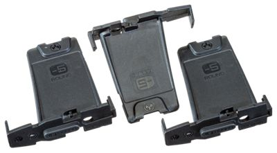 Magpul Magazines Pmag Round Limiters 3-Pack Ar-15/M4 by USA Magpul Rifle Accessories