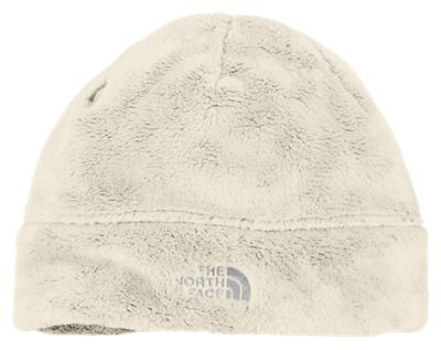 The North Face Denali Thermal Beanie  c5dc1d5df681