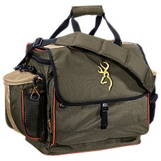 Browning Tackle Bo Bags Bass Pro S
