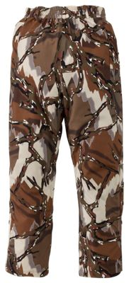 0b87267f26c91 ... {id: '43554', name: 'Predator Camo Rut Series Rain Pants for Men',  image:  'https://basspro.scene7.com/is/image/BassPro/2129440_14050613512633_is', ...