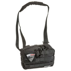 RangeMaxx Tactical R2G CCW Pistol Bag