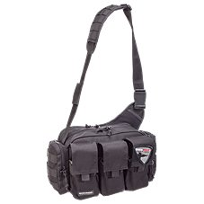 RangeMaxx Tactical R2G AR Tactical Bag