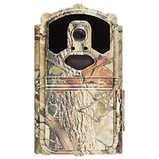 Eyecon Black Widow 5.0 Megapixel Camo Game Camera