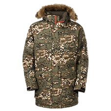 83341c7e3 The North Face Men s Clothing