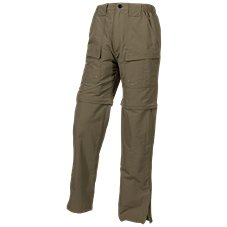 World Wide Sportsman Hybrid II Pants for Men