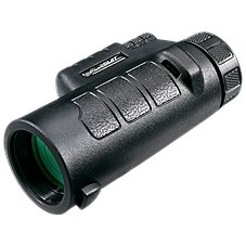 Pursuit Monocular
