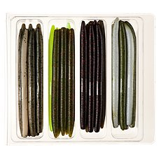 Bass Pro Shops 36-Piece Stik-O Kit