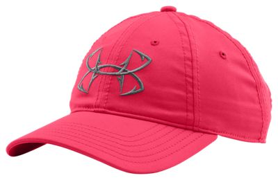 ba286627f5a ... name   Under Armour Fish Hook Cap for Ladies