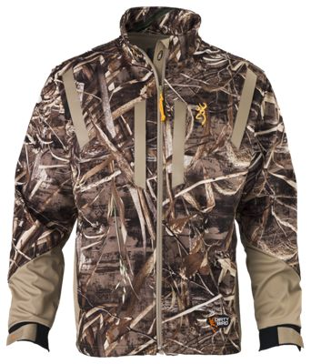 fdf6c4e76ddbd ... {id: '44199', name: 'Browning Dirty Bird WindKill Jacket for Men',  image:  'https://basspro.scene7.com/is/image/BassPro/2137841_14062009563483_is', ...