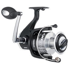 Bass Pro Shops CatMaxx Spinning Reel