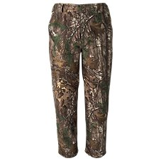 Scent-Lok Next-Gen Full Season Hunting Pants for Youth