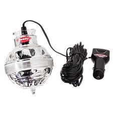 Berkley Submersible LED Light