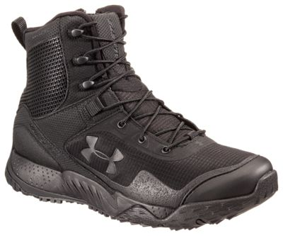 b984db03605 ... name   Under Armour Valsetz RTS Side-Zip Tactical Boots for Men