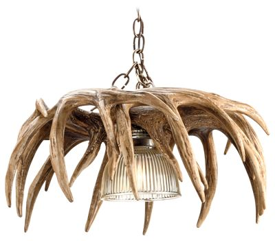 Cast horn designs downlight whitetail antler chandelier bass pro shops name cast horn designs downlight whitetail antler chandelier image httpsbassproene7isimagebasspro21460771408041827is aloadofball Gallery