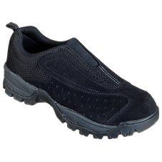 RedHead XTR Trainer II Moc Slip-On Shoes for Men