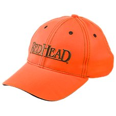 RedHead LED Lighted Cap. TrueTimber ... 13cb388eff55
