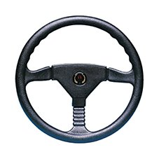 Seastar Solutions Champion or Ace Marine Steering Wheel