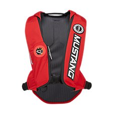 Mustang Survival Elite Inflatable Life Vest with HIT