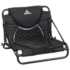 Ascend Deluxe Seat for FS12T Sit-On-Top Kayak