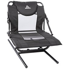 Ascend Swivel Seat for FS128T Sit On Top Angler Kayak