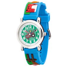 Kids Watch Company Farmer's Life Watch for Kids