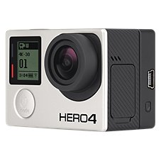 GoPro Battery BacPac - 3rd Generation