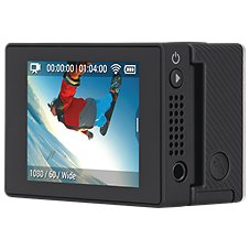 GoPro LCD Touch BacPac - 3rd Generation