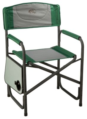 Attirant ... Name: U0027Bass Pro Shops Folding Directors Chair With Side Tableu0027, Image:  U0027https://basspro.scene7.com/is/image/BassPro/2159327_14082806314354_isu0027, ...