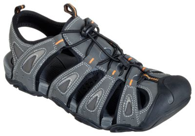 World Wide Sportsman Lost River Water Shoes