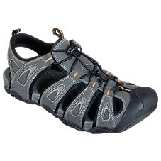 World Wide Sportsman Lost River Water Shoes for Men Image