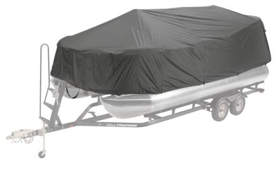 Bass Pro Shops Pontoon Boat Covers by